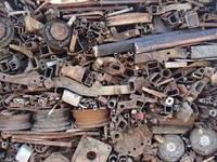 Металлолом продажа и покупка в Днепропетровской области, фото 1