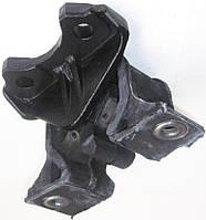 Подушка двигуна права Opel Combo 1,7 DI - 1,7 DTI (2001-2004)