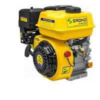Двигатель бензиновый  Sadko GE-200 R PRO (8015249)