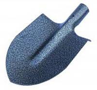 Лопата штыковая молтковое покрытие УКРПРОМ АРМА (46544)