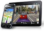 Настройка GPS на смартфоне или планшете Andriod, фото 2
