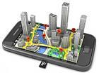 Настройка GPS на смартфоне или планшете Andriod, фото 3