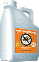 Инсектицид Антиколорад (инсектицид Оперкот Акро)