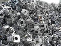 Продать алюминий, фото 1