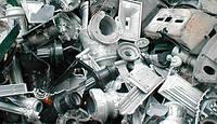 Купим лом металлов Алюминий, цветные металлы, нержавейка