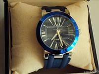 Новинка!!! Часы Ulysse Nardin Dual Time Lady женские часы