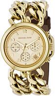 Michael Kors часы наручные