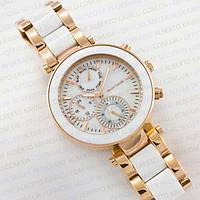 Часы Alberto Kavalli gold