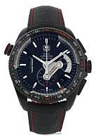 Стильные наручные часы TAG Heuer кварцевые(4)