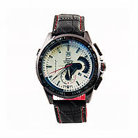 Часы Tag Heuer Grand Carrera Calibre 36 Caliper кварцевые(5)