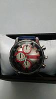 Мужские часы Curren (Red)