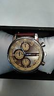 Мужские часы Curren (Brown) реплика