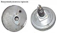 Вакуумный усилитель тормозов евро RENAULT TRAFIC 00-14 (РЕНО ТРАФИК)