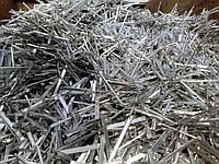 Покупка и продажа лома алюминия
