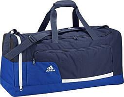 Спортивная сумка Аdidas Tiro Teambag