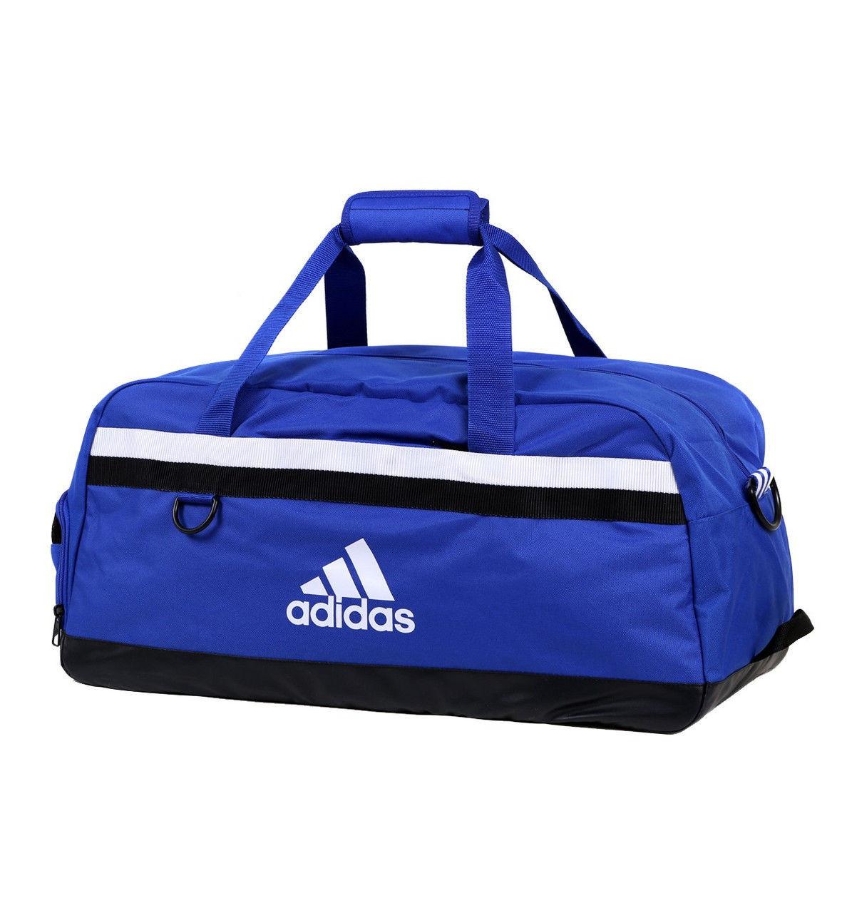 23c7454becf0 Спортивная Сумка Adidas Tiro (средняя) — в Категории