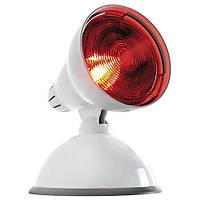 Лампа инфракрасного излучения Medisana IRL 88254, Харьков