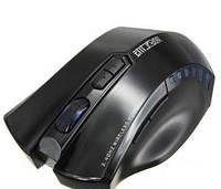 Беспроводная компьютерная игровая мышка MA-E980 USB