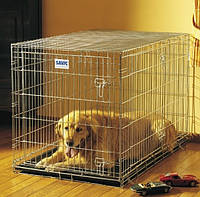"Клетка для собак ""Dog Residence"" №5"