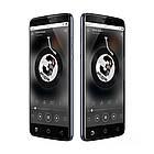 Смартфон Ulefone Vienna 3Gb, фото 6