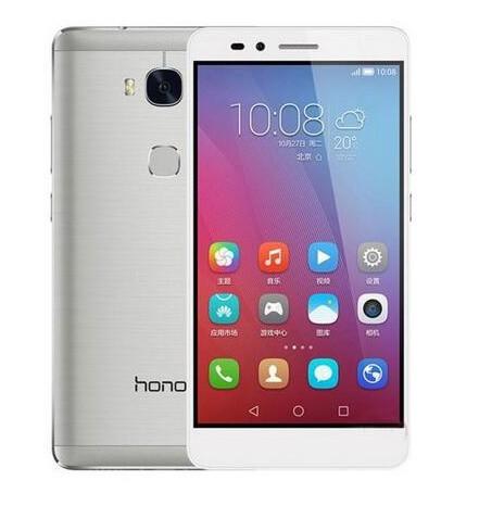Смартфон Huawei Honor 5X 2Gb