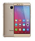 Смартфон Huawei Honor 5X 2Gb, фото 2