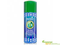 Шампунь Био Водоросли 120 мл стимулирующий рост волос, Biotique Bio Kelp shampoo, Аюрведа Здесь