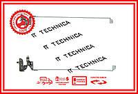 Петли HP Pavilion G7-2000 G7-2100 G7-2200 G7-2277er G7Z-2100 G7Z-2200 G7-2000er G7-2000sr оригинал