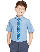 Школьные рубашки, поло