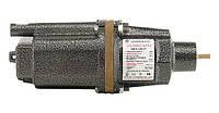 Насос погружной  вибрационный Малыш Бриз БВ-0.1-63-У5 нижний забор воды