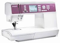 Компьютерные швейные машины PFAFF PFAFF AMBITION 1,0