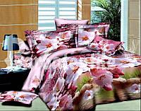 Качественное постельное бельё Ранфорс
