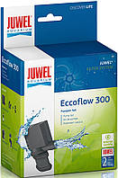 Juwel Eccoflow 300 -помпа (насос) (85751)