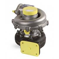 Турбокомпрессор (турбина) ТКР 8.5Н3 (двигатель смд-21-24Нива,Дон)
