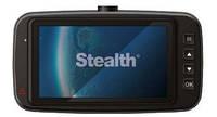 Видеорегистратор Stealth DVR ST 240
