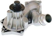 Водяная помпа Bmw 535,540 E39 / 735,740 E38 / X5 4.4 -4.6l