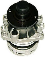 Водяная помпа Bmw 525TD / TDS 91-E34, E39 + 318