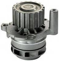 Водяная помпа VW, Audi, Seat, Skoda 1.9TDI / SDI 97-