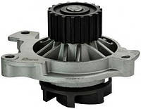 Водяная помпа VW LT 2.4D -83, TD 82-