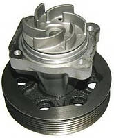 Водяная помпа Fiat, Opel, Suzuki 1.3JTD / CDTI / DDiS 06.03-