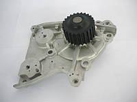 Водяная помпа Mazda 626 1.8-2.0,2.0I 87-91, E2000 88-