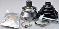 ШРУС наружный Audi A4 2,6 / 2,8 / 2,5TDI 9/95-, A6 2,4-2,8 / 1,9TDI 2/97 - // VW Passat B5 10/96-,