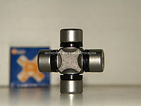 Крестовина карданчика руля на Мерседес Спринтер 208-416 1995-2006 Autotechteile (Германия) A4611