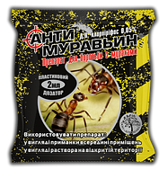 Антимуравьин пластиковая ампула 2мл.