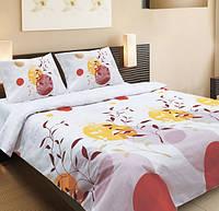 Двухспальное постельное белье ТЕП Ланфей