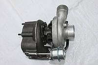 Турбокомпрессор (турбина)ТКР С-14-174-01( CZ Strakonice)Бычок ,МТЗ-1005.двигатель Д-245