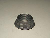 Гайка хвостовика (низкая) на Мерседес Спринтер 208-416 1995-2006  FEBI BILSTEIN (Германия) 08730