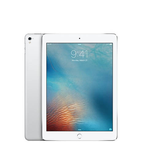 Планшет Apple iPad Pro LTE (MLQ42FD/A), фото 2