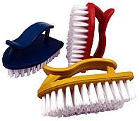 Щетки-утюжки универсальные для чистки