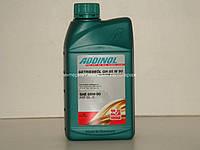 Трансмиссионное масло (1 Liter) ADDINOL (Германия) 85W90